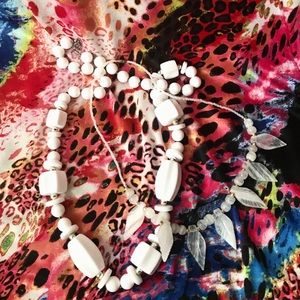 Jewelry - Set of Necklaces